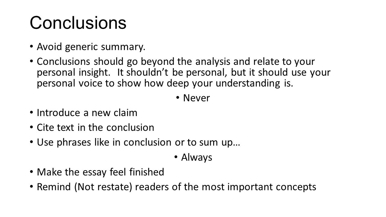 which rhetorical device can you use in this essay Today i'd like to share some fun types of sentences you can try that have greek rhetorical devices with tongue twisting names and challenging elements warning: if using some of these devices as you write slows you down and clogs the flow of writing, wait until the revision process to see how some of.