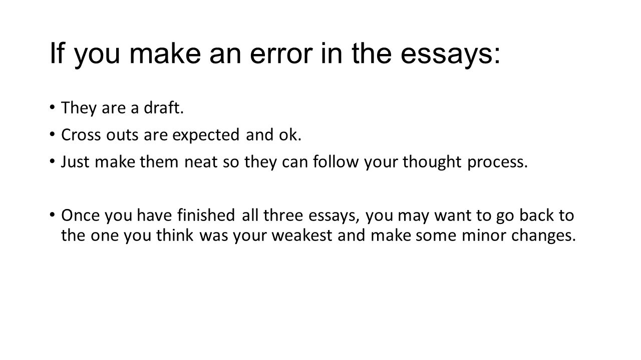 finished essays the multi paragraph essay ppt one on one college essays the multi paragraph essay ppt one on one college essays