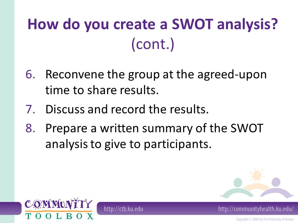 swot analysis on my preparation for Analyse swot swot my 21 favourite good swot questions swot analysis personal swot analysis swot analysis video swot analysis.