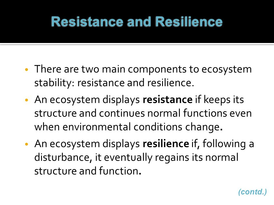 ecosystem function structure and change essay Free essay: ecosystem structure, function, and change hector canseco sci/256 04/30/2015 carolyn miller freshwater ecosystem is a relatively small in area.