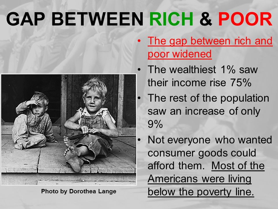The Rich And The Rest The Economist The Rich And The Rest