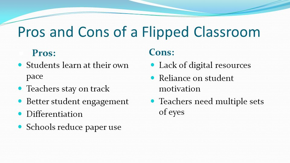 Classroom Layouts Pros And Cons : Instructional strategies in the middle school classroom