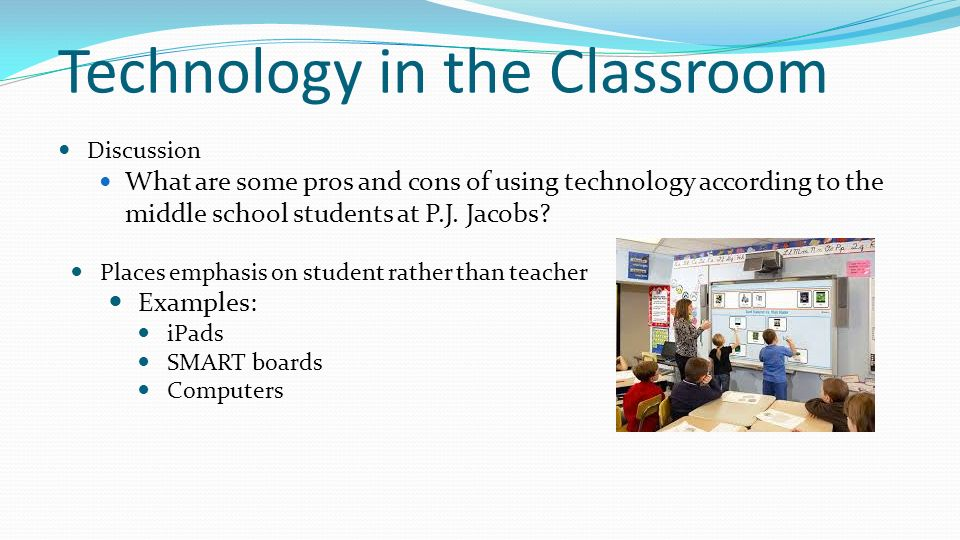 Classroom Layouts Pros And Cons ~ Instructional strategies in the middle school classroom