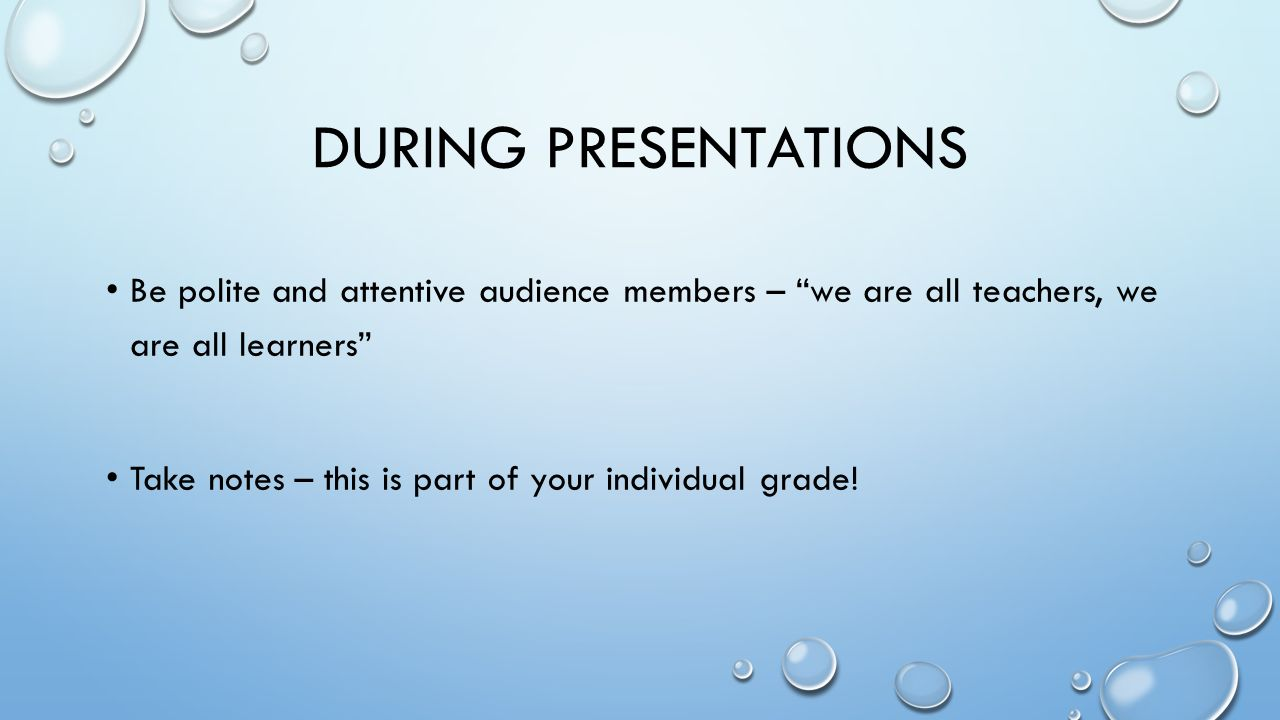 reflection on group presentation Microsoft word - 0910hurnell_presentationdoc author: aexea1 created date: 2/8/2011 11:33:32 am.