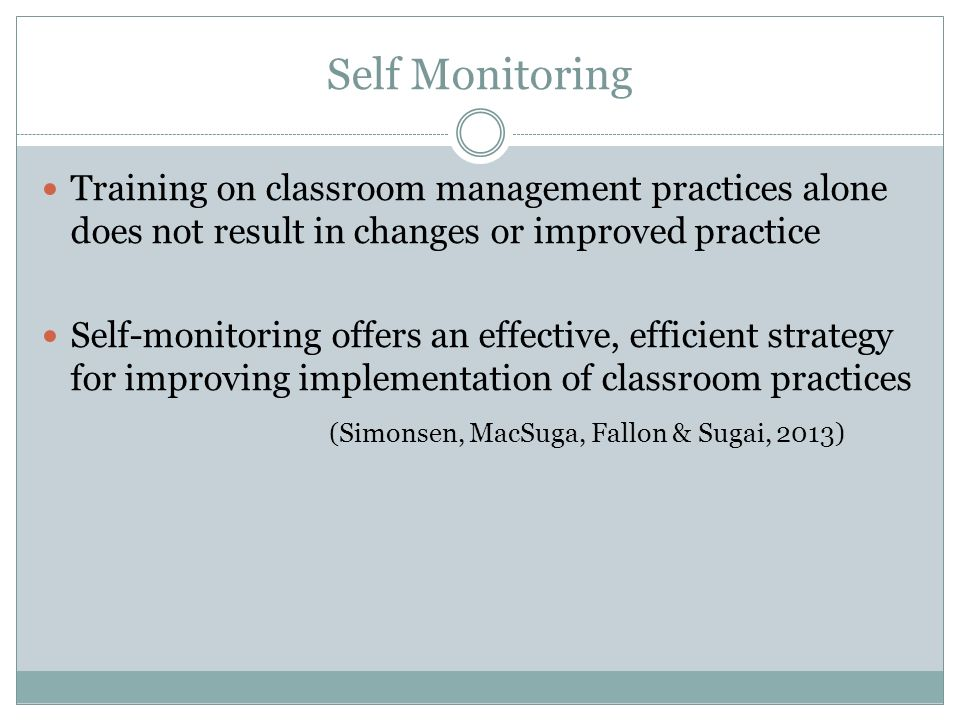Innovative Classroom Management Practices ~ Classroom systems school wide pbis increasing specific