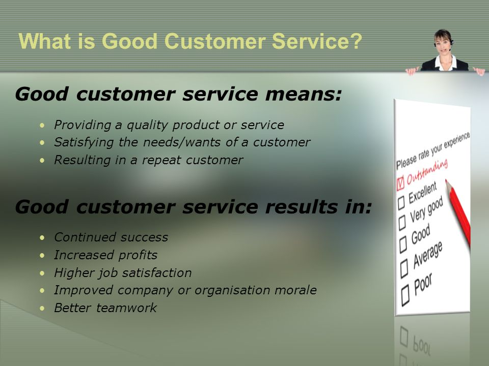 What Is Good Customer Service  Ppt Video Online Download. Profit Loss Statement For Self Employed Picture. Pediatric Icu Nurse Resume Template. Technical Objective For Resume Template. University Of Kentucky Pumpkin Carving Templates. Simple Check Register Template. What Is The Function Of Nucleic Acids Template. Who Should You Address A Cover Letter To Template. Santa Rosa Junior College Football Template