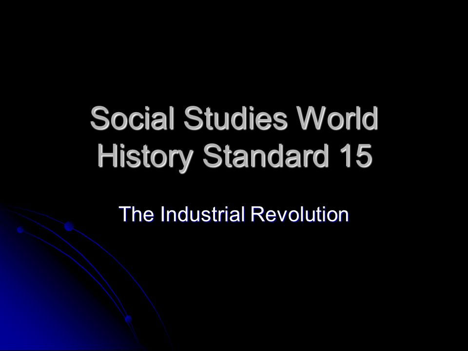 the history of the social revolution in germany Germany table of contents history medieval germany, lying on the open central european plain, was divided into hundreds of contending kingdoms, principalities, dukedoms, bishoprics, and free cities.