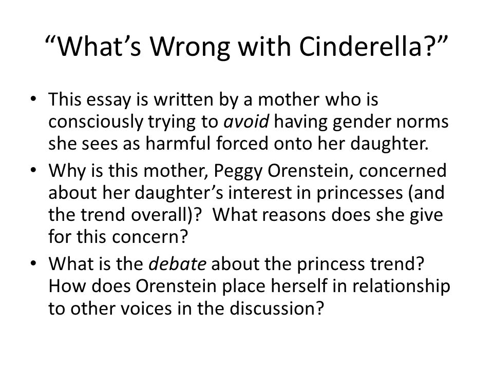 cinderella man essay example This essay was written for a class assignment we had to write an essay response to the movie cinderella man in which russel crowe stars as james jread the essay free on booksie.