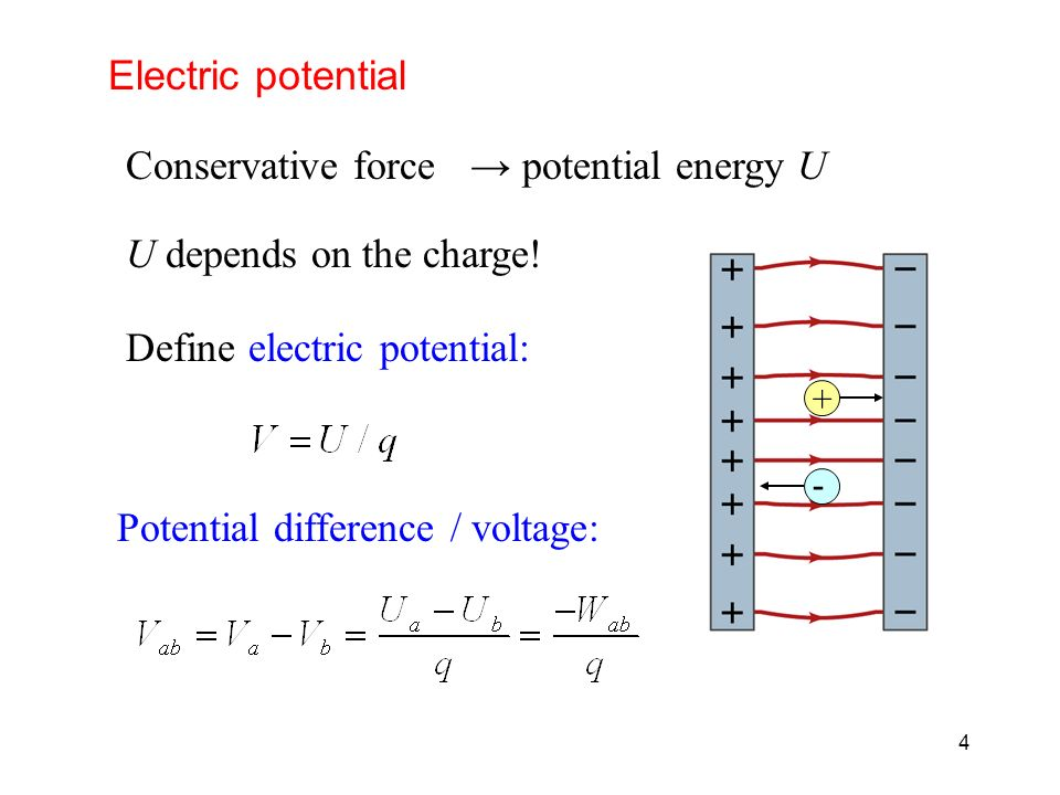 difference between force and energy pdf