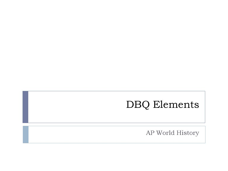 2004 ap us history dbq form b