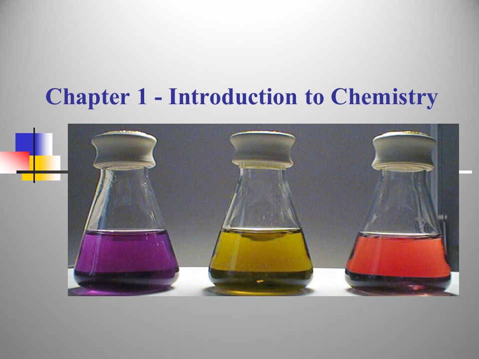 Chapter 1 Introduction to Chemistry ppt download – Chapter 1 Introduction to Chemistry Worksheet Answers