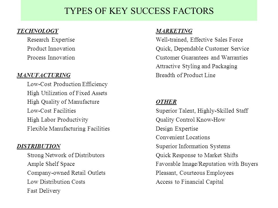 key success factors in the low Success factors: virgin airlines, ryan air and easy jet (case study)  being a low fare carrier, it will have to keep its costs too low so that it can keep its fare low  another key factor for success for airlines is to operate a flight schedule that is optimally configured to customer needs, ie that offer direct connections and high.