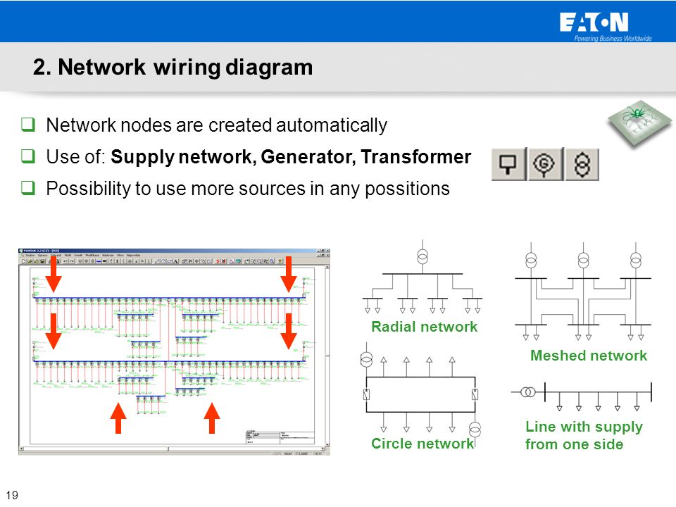 Cute Edwards 592 Transformer Wiring Diagram Pictures Inspiration ...