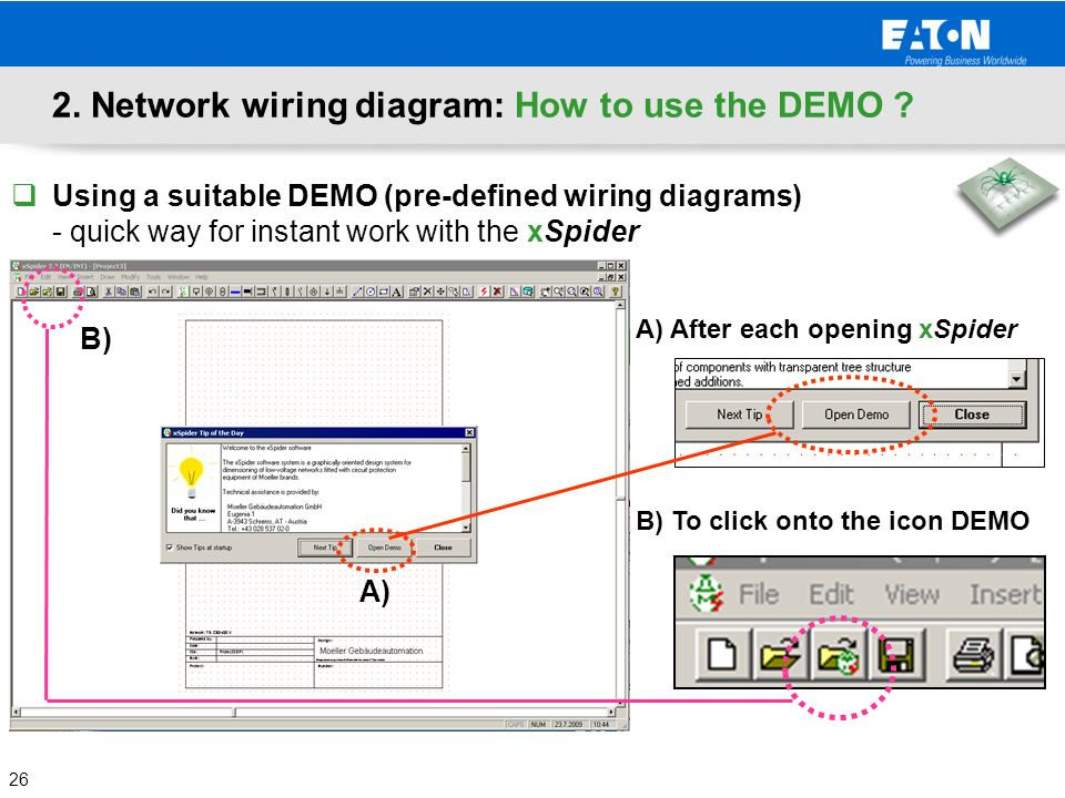 Wiring Diagram Microsoft Excel : Getting started with vba in outlook upcomingcarshq