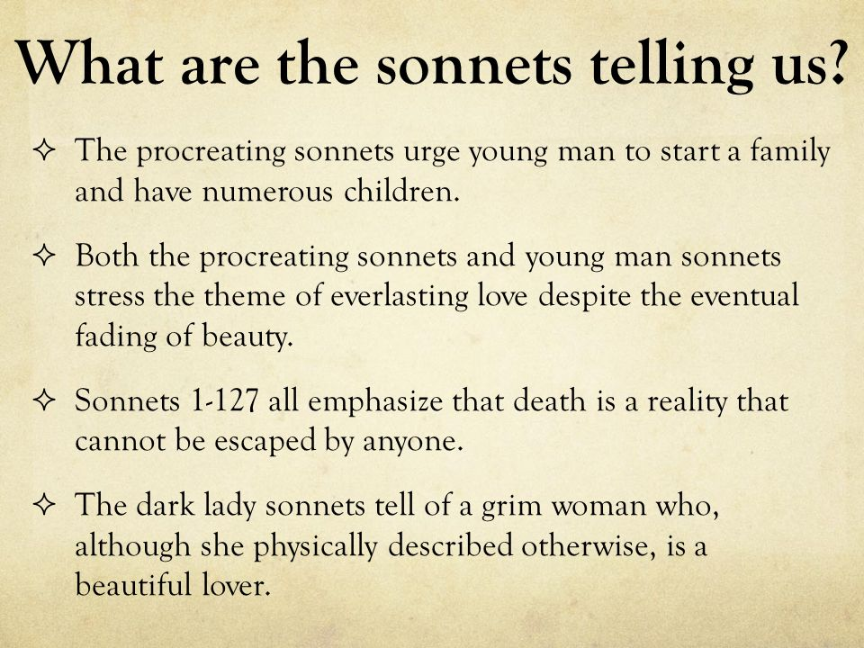 sonnet 46 by william shakespeare An excellent book which explores the close relationship between southwell and shakespeare there are more verbal parallels, echoes and borrowings from southwell by shakespeare than from any other author, not excluding holinshed and north (plutarch.