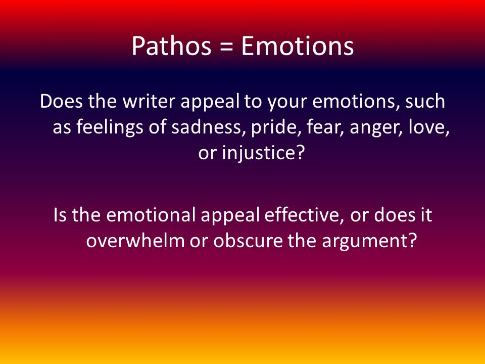 essay on the emotion of pride This ambivalence is reflected in the close connections between the vocabulary of emotions and that of vices and virtues: envy, spite, jealousy, wrath, and pride are some names of emotions that also refer to common vices.