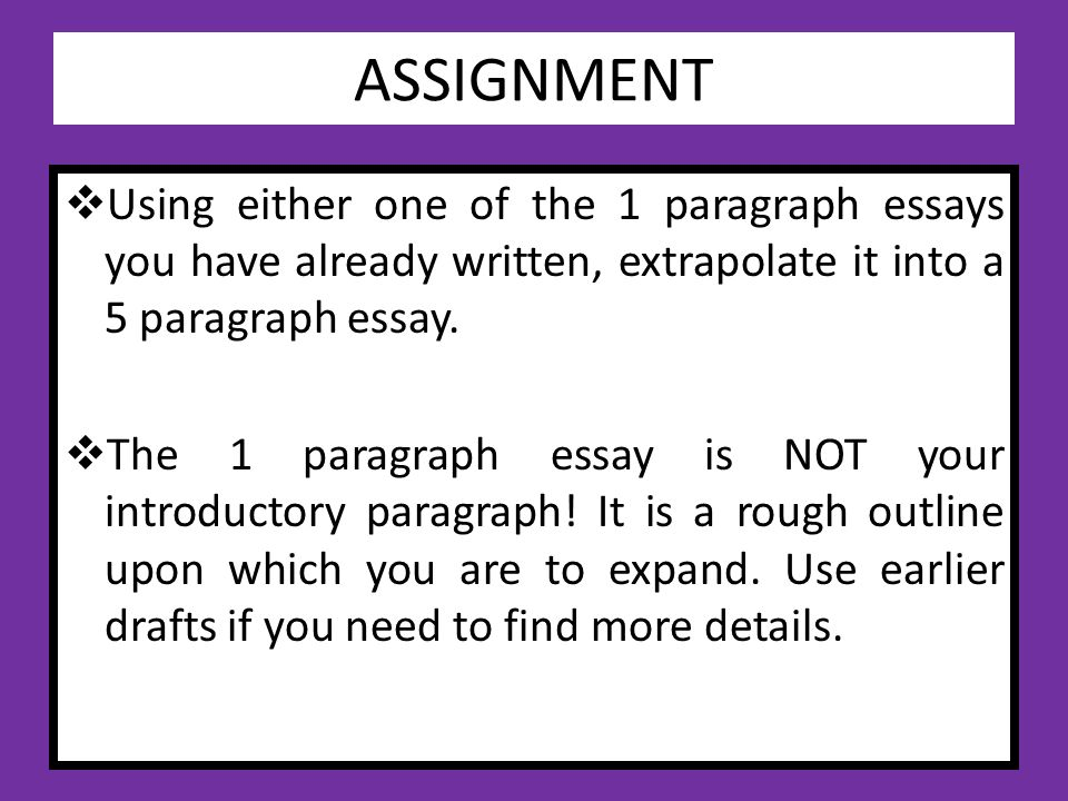 write essays for you Our website is the solution to your essay writing problems essays online: 100% plagiarism free papers from a trusted write-essay-for-me services provider.