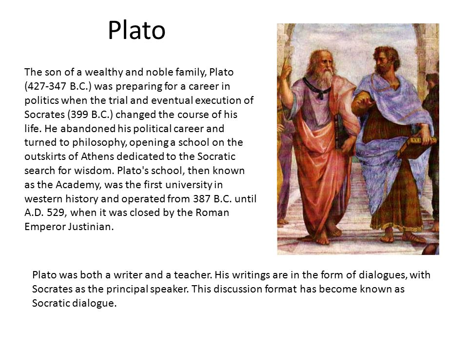a comparison of allegory in inferno and allegory of the cave The main message there are endless similarities between the box office hit the matrix and plato's allegory of the cave plato wrote this story with an intention and that was to explore some of our common big questions about life and most importantly, what is.