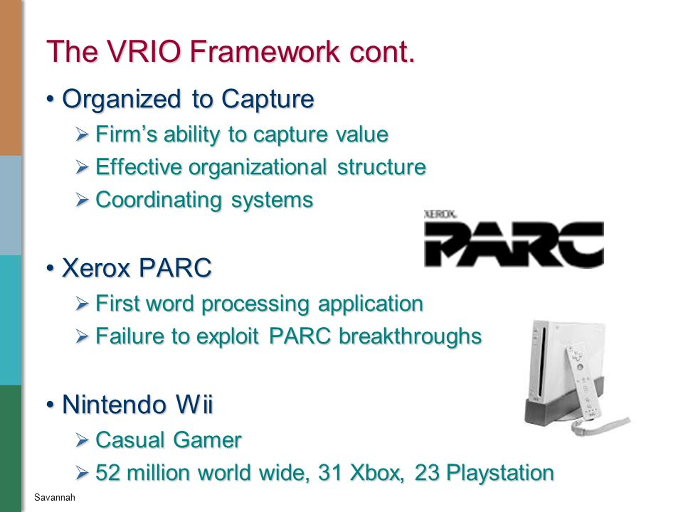 vrio framework facebook It talks about the competitive advantages of facebook and facebook competitive advantage (social networking) 3 t's framework.