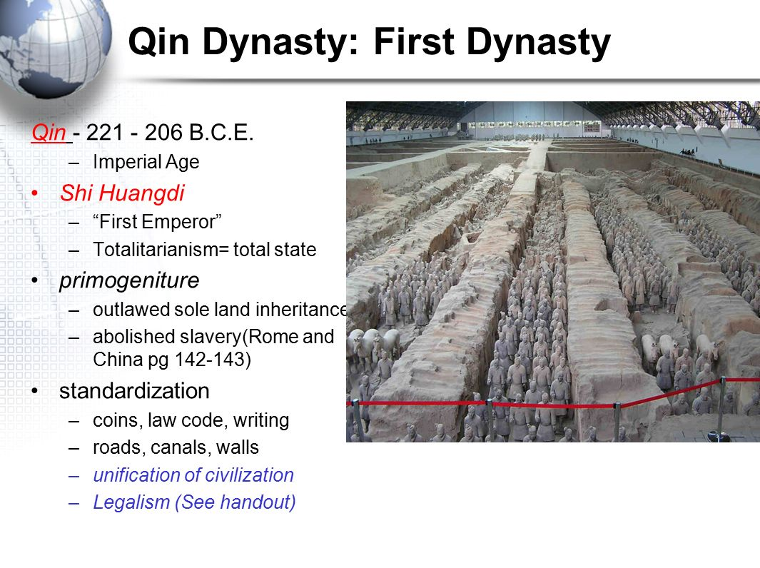 han china 206 bce 220 ce and imperial rome 31 bce 476 ce The two empires are the han china (206bce - 220 ce) who reigns in the east  and the imperial rome (31 bce- 476 ce) empire who reigns in the west.