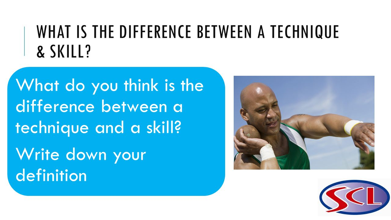 differences between technical skills and human skills We're often asked is there any difference between skills and competencies are they just the same thing, or do they function differently as talent-management tools.