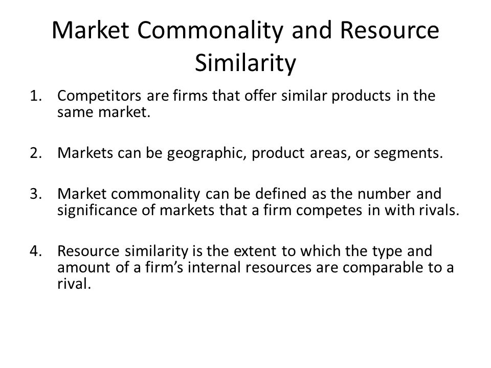 nintendo market commonality resource similarity The history of the video game industry belongs to nintendo, a japan-based hardware and software manufacturer through a series of hit products that established many memorable characters like mario and donkey kong, nintendo garnered almost 90% market share.