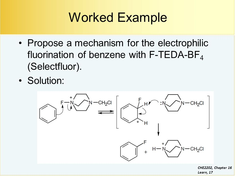 how to make phenol solution