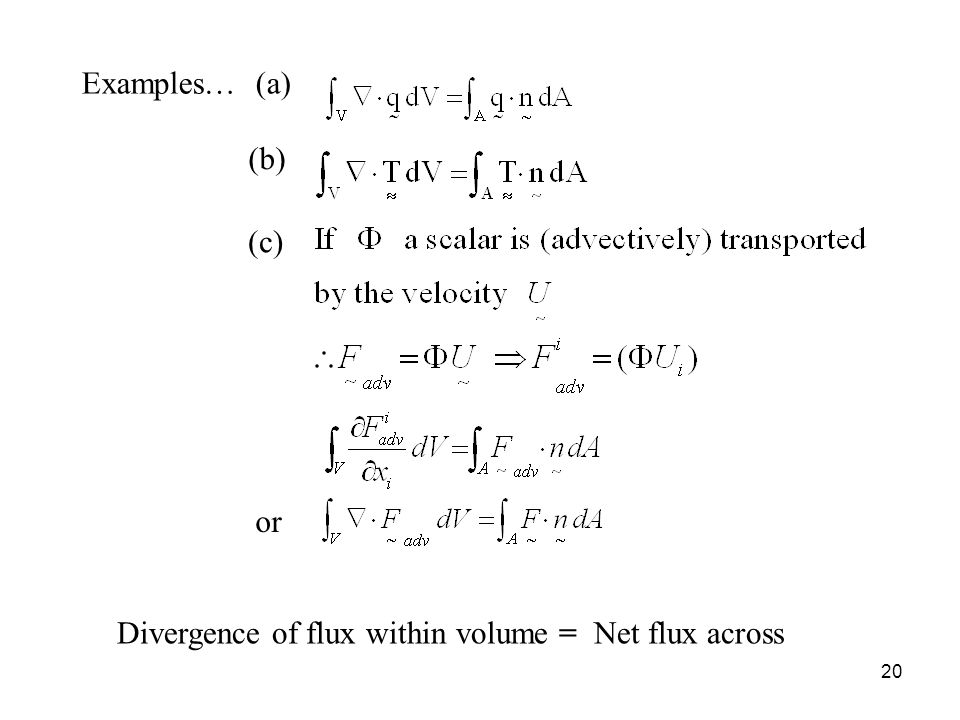 introduction to calculus and analysis volume 2 pdf