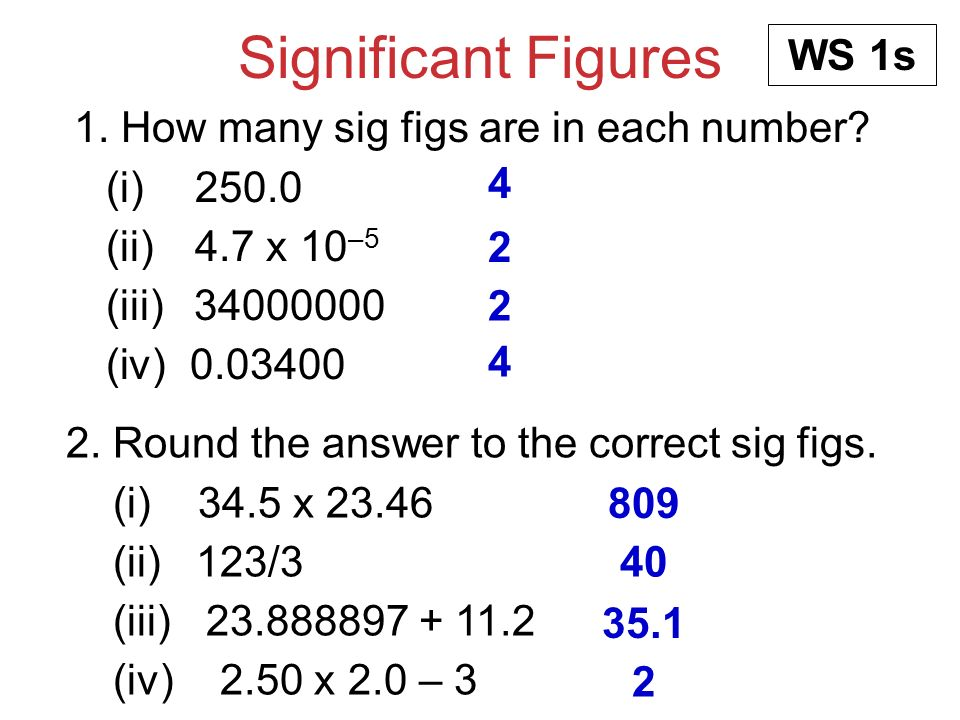 Significant Ures Worksheet Kuta Kidz Activities. Rounding And Significant Ures Worksheet Collections. Worksheet. Rounding Significant Figures Worksheet With Answers At Clickcart.co