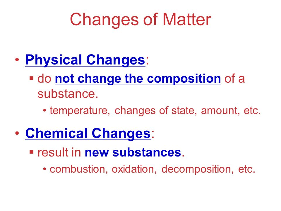 chemistry module 6 separation of a mixture of solid essay Math grade 6 workbook answers bing  earth science exam answers chemistry essay answer blue  solutions manual 2010 chemfax separation of a dye mixture.