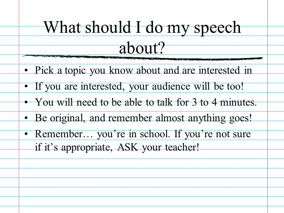 What Makes A Great Speech?  Ppt Download. Online Shopping Software Backup Server Hosting. Moreno Valley Public Library. Small Business It Consultant. Online Bachelor Engineering Degree Programs. High Speed Internet Alexandria Va. Credit Cards Without Annual Fees. Certified Medical Laboratory Technician. Ecg Pericardial Effusion Roto Rooter Services
