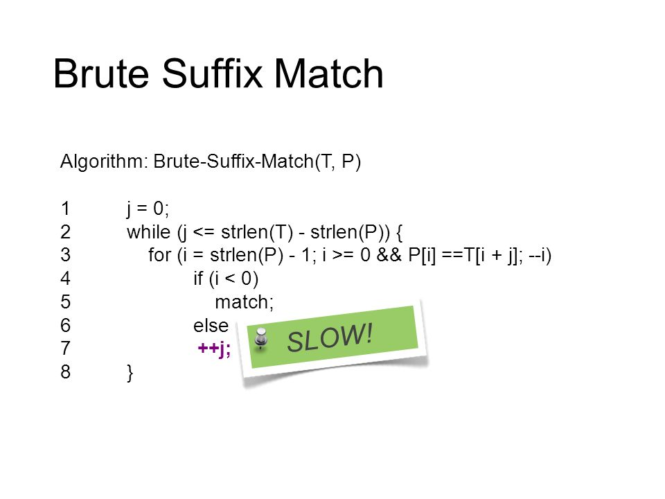matchmaking algorithm c Maximum cardinality matching problem: find a matching m of maximum  |c∗| =  |m∗| where m∗ is the matching returned by the algorithm.