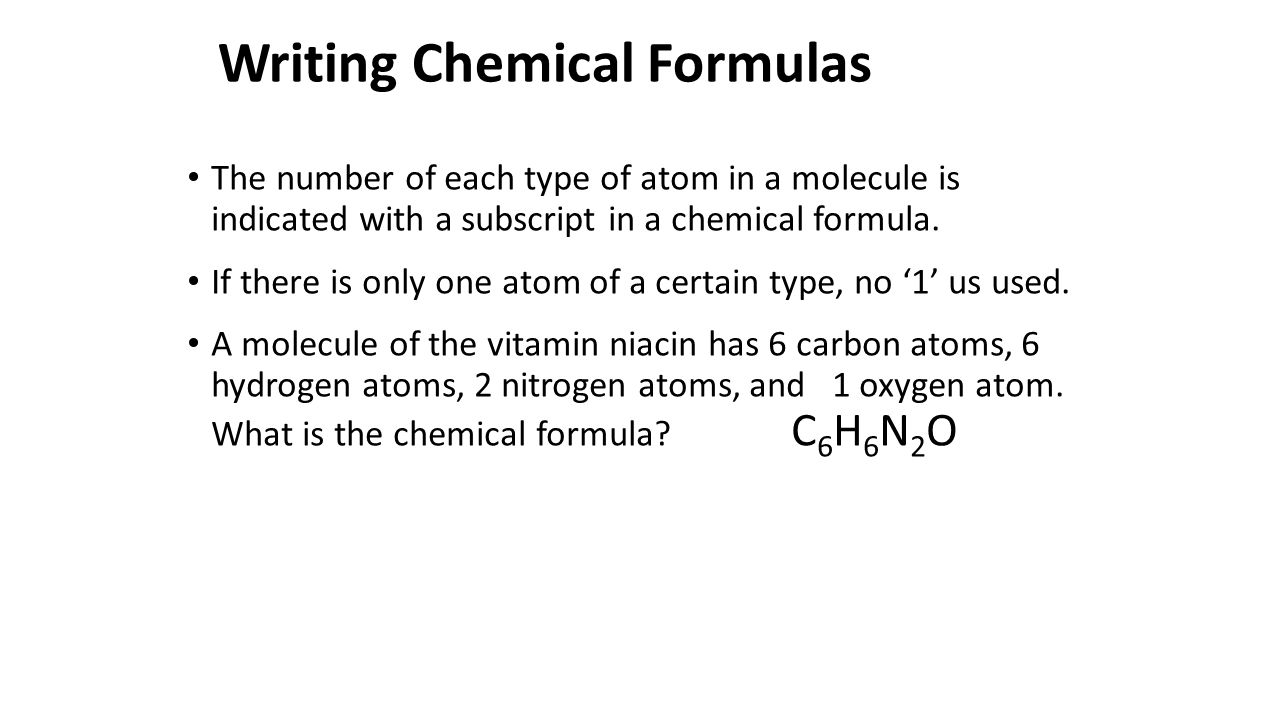 Worksheets Compound Names And Formulas Worksheet atidentity – Name Ionic Compounds Worksheet