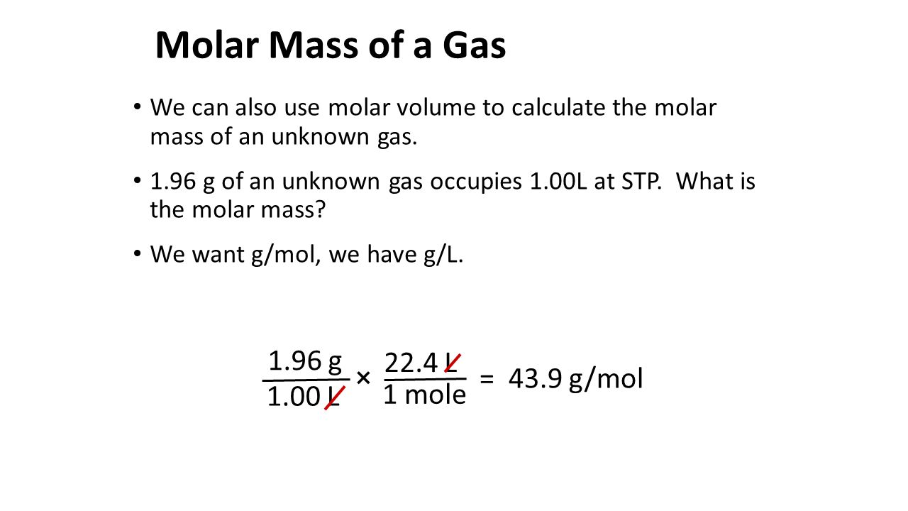 All Grade Worksheets Molar Mass Practice Worksheet All Grade – Mole Conversion Practice Worksheet