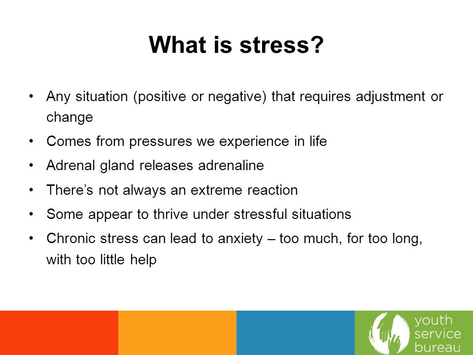 essay how to manage stress How stress affects your health american psychological association   accessed dec 16, 2016 manage stress.