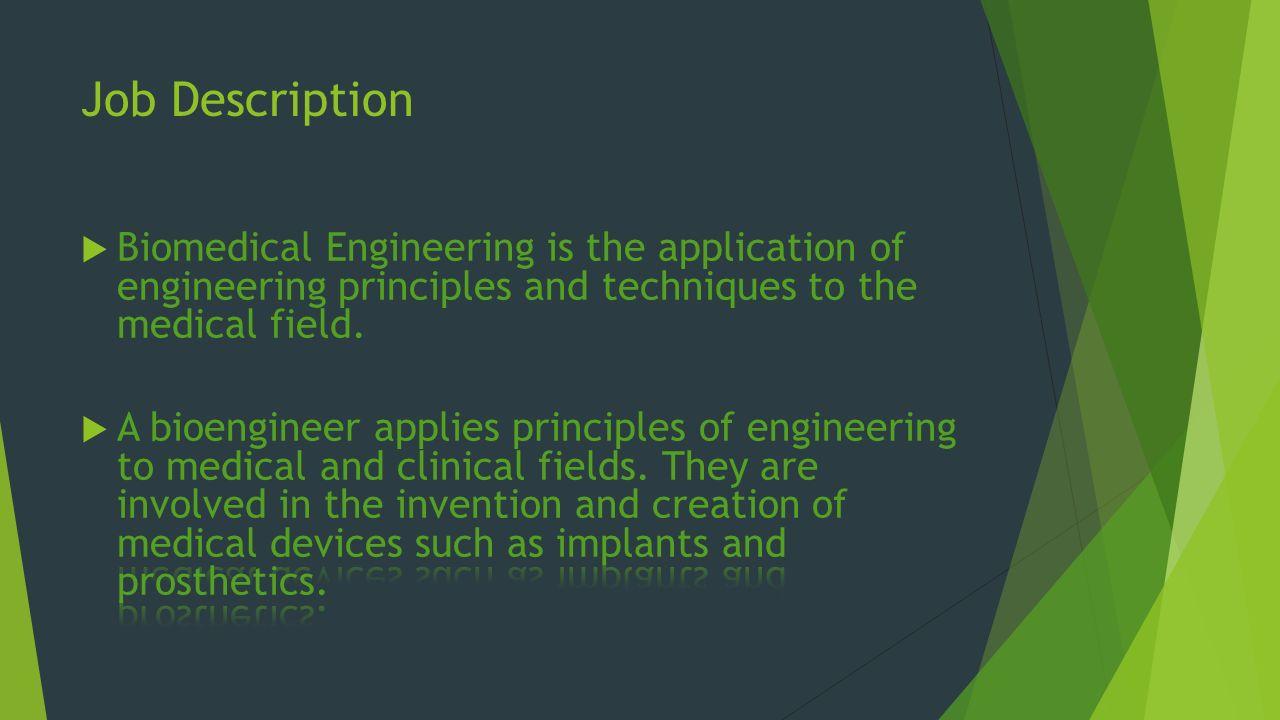 Bioengineering By Luke Black Ppt Download