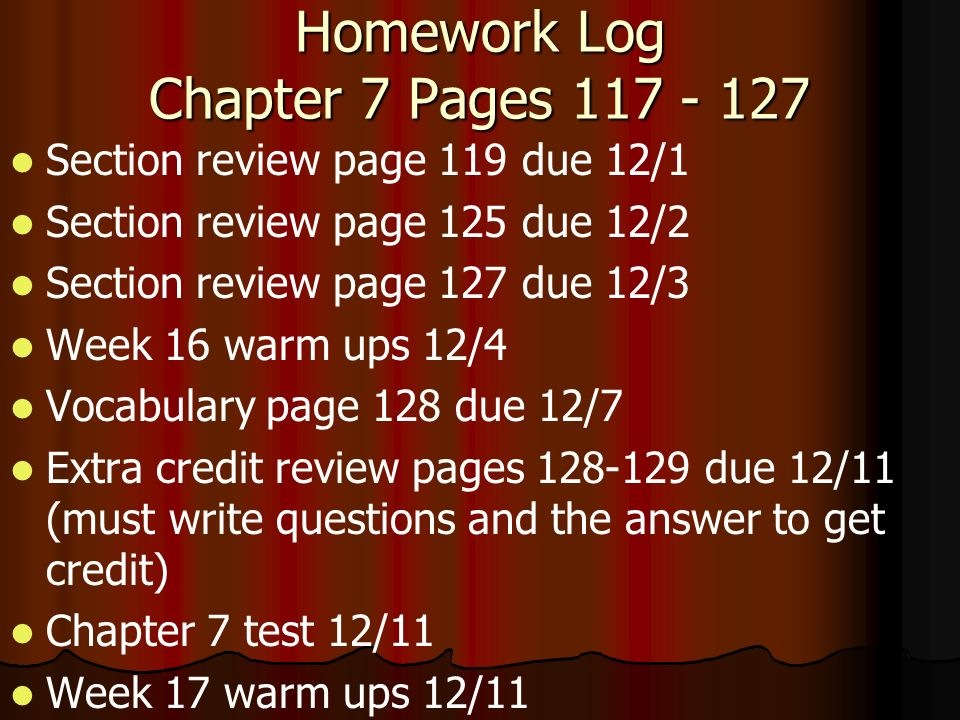 chapter 7 homework Chapter 7 homework solutions 17 the graves corporation was incorporated in  2013 and incurred a net operating loss of $35,000 the company's operating.