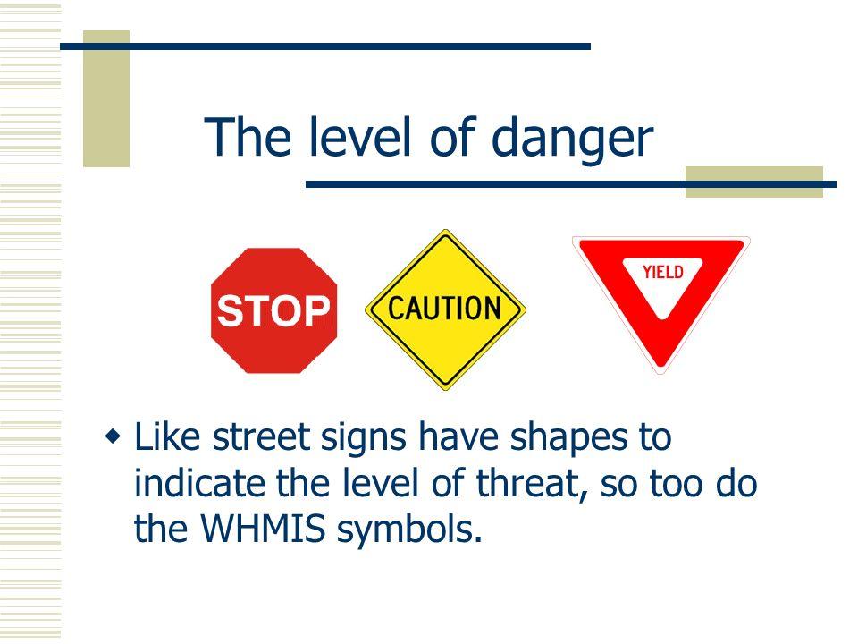 Workplace Safety Title Slide Ppt Download