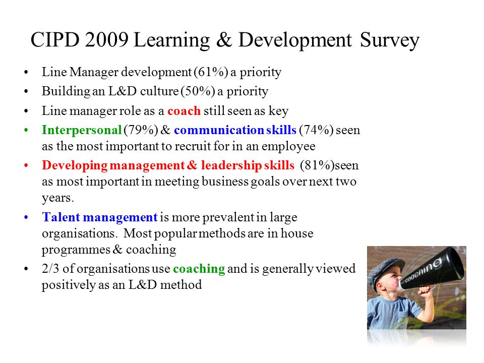 cipd level 3 learning and development Cipd level 3 hr course reflective statement cipd foundation in hr and ld practice learning resources 4dep developing yourself as an effective human resources or learning and development practitioner here are some suggestions for suitable resources for this unit.