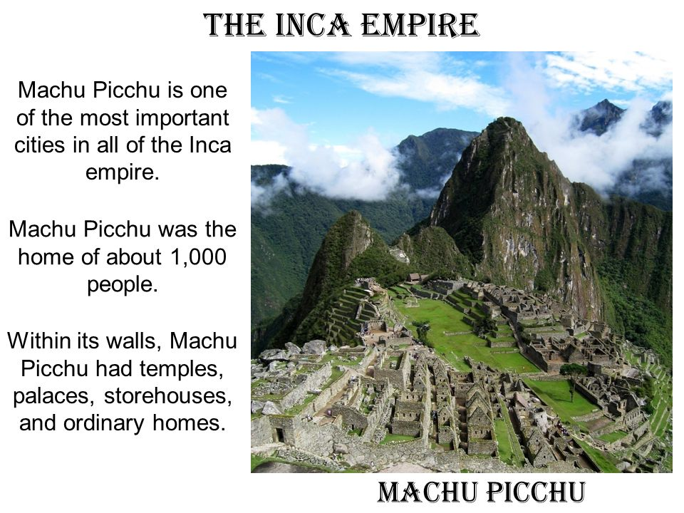 the empire of the incas pdf