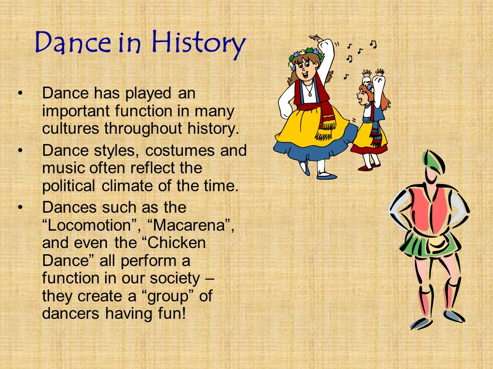 the evolution of the musical genres in the cultures throughout history England has produced some of the world's best music throughout history in fact, as a country, england has spearheaded some of the world's most significant musical movements and trends since its earliest days, english music has been particularly diverse and culturally relevant.
