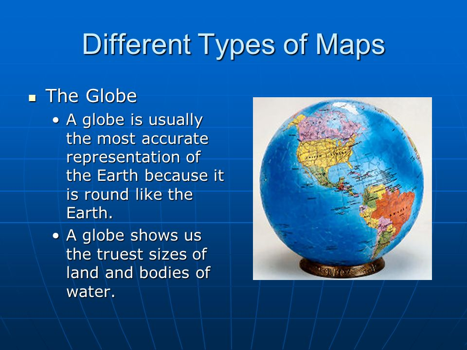 Maps and Map Skills US History ppt video online download