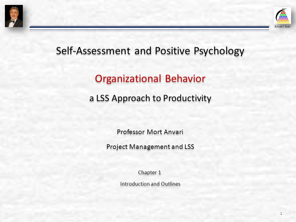 self evaluations and organisational citizenship behaviour Effect of leader core self-evaluation on follower organizational citizenship behavior: the role of ethical leadership and collectivistic orientation.