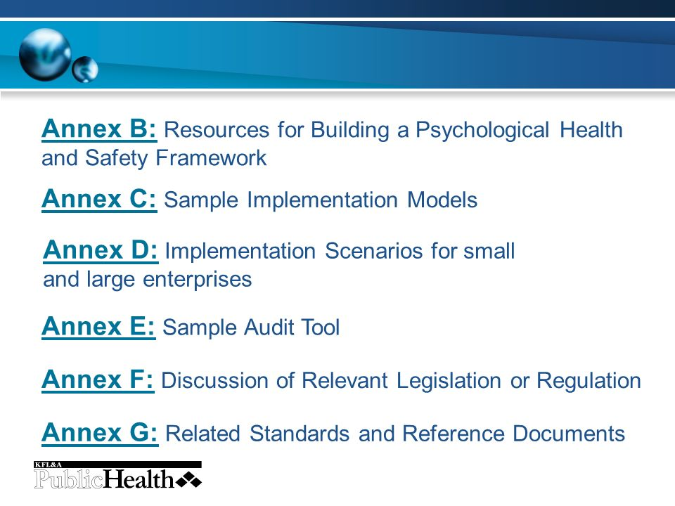 a discussion on the implementation of folk psychology Evidence suggested that implementation intentions were effective because they allowed participants to pass control of behaviour to the environmental cues contained in the implementation intention implications of the study and some suggestions for future research are outlined.