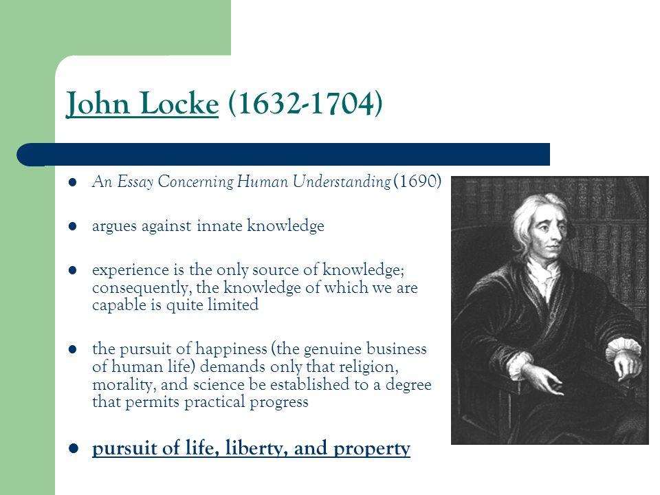 Jean Jacques Rousseau Beliefs On Government