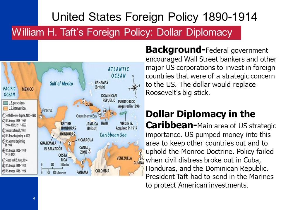 rise of diplomacy in us foreign policy Asian diplomacy: the foreign ministries  to understand the dynamics of the foreign policy process in  and offers us rare insights into the working.