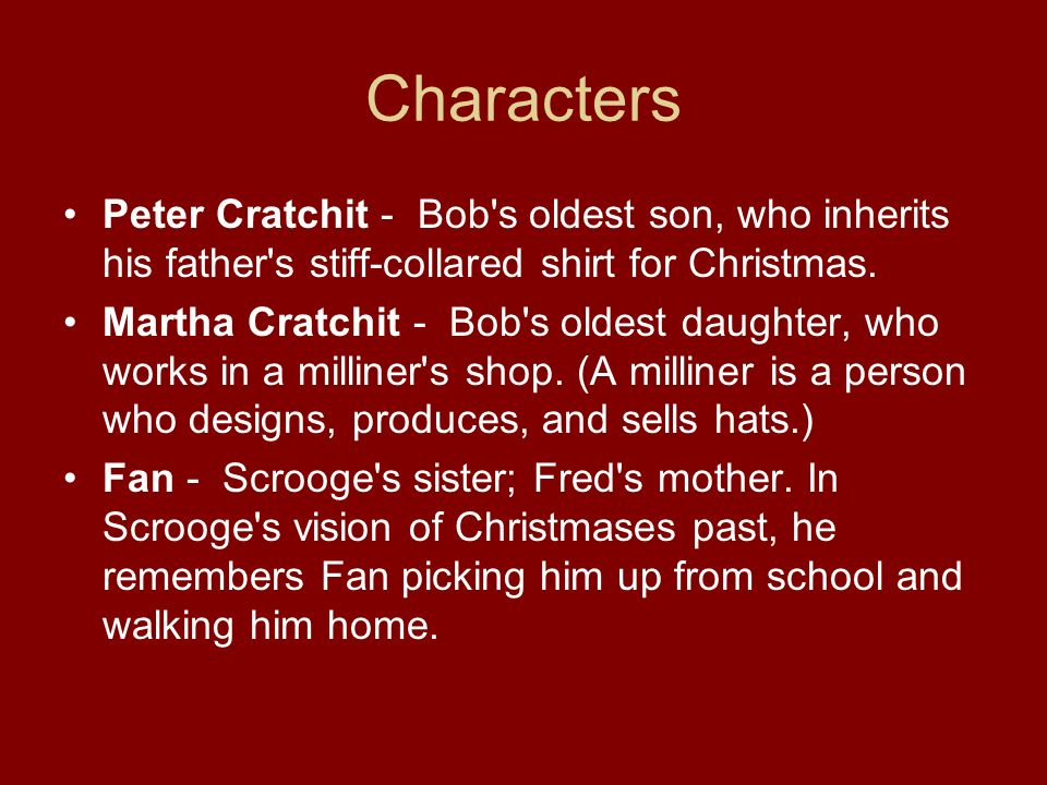 introduction in christmas carol A christmas carol (also called a noël, from the french word meaning christmas) is a carol (song or hymn) whose lyrics are on the theme of christmas, and which is.