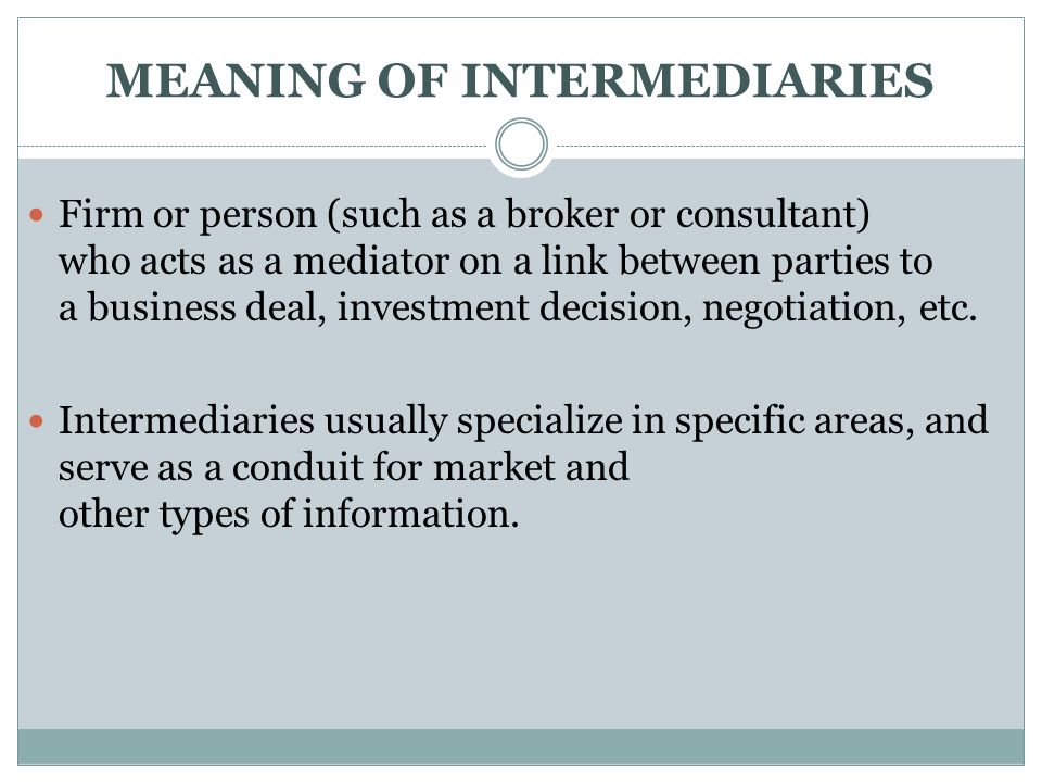 securities underwriting and dealing subsidiaries meaning