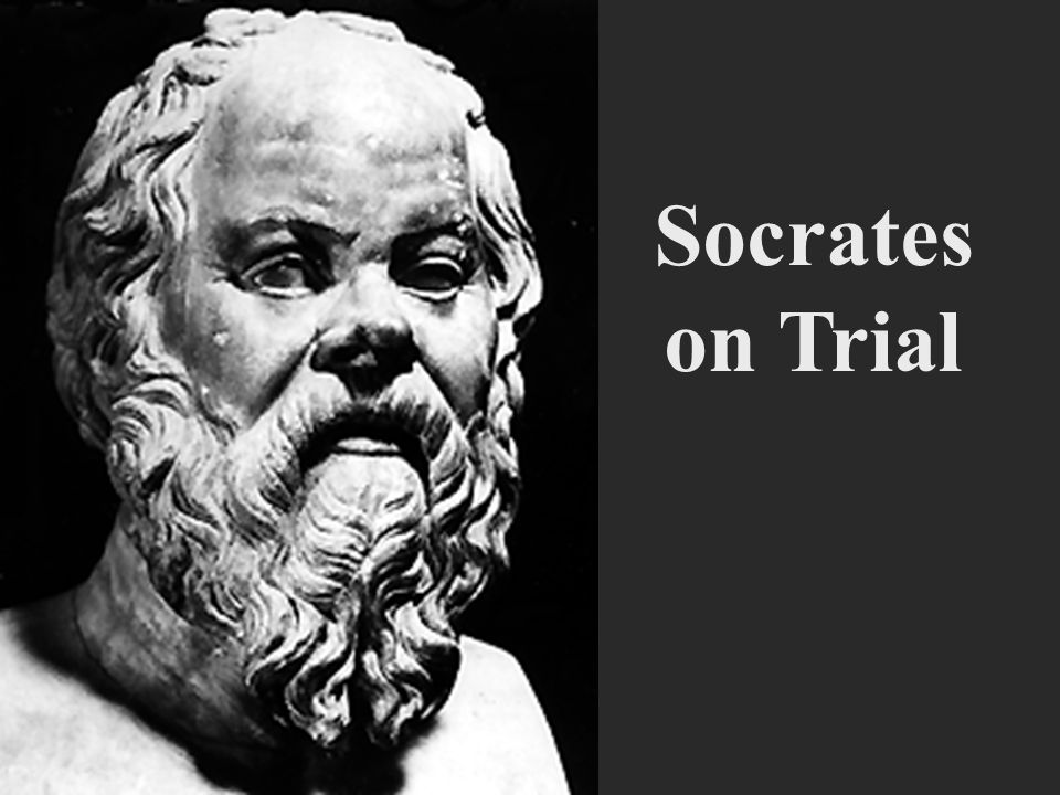 the apology socratess defense on the trial The new website has a cleaner look, additional video and audio clips, revised trial accounts, and new features that should improve the navigation redirecting to: wwwfamous-trialscom/socrates in (10) seconds.