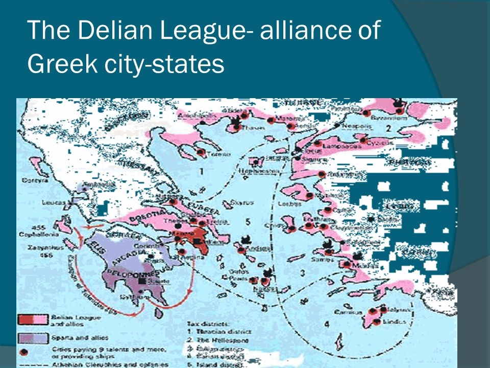 the rise of athens in the delian league History of athens including founding fathers, oligarchs, tyrants, democrats, athens and sparta, the delian league, peloponnesian wars, pericles and athens.